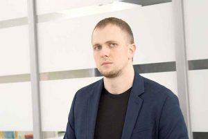 Иван Владиславович Трушков