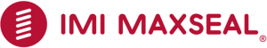 IMI_Maxseal