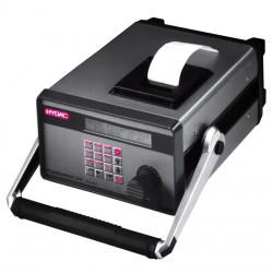 FluidControl Unit FCU 2000 series
