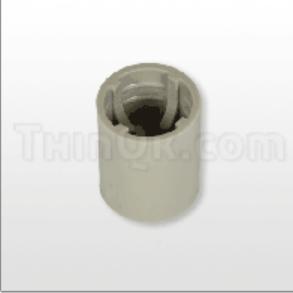Гильза для клапана ПОЛИПРОПИЛЕН 93097-1