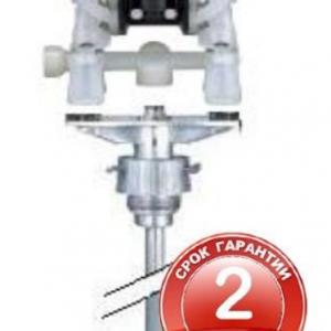 ARO Бочковой насос DAB05-PPTT-2-A