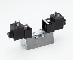 SXE0573-Z50-80-33N
